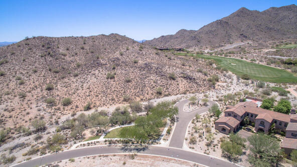 3566 N. Vista Way, Buckeye, AZ 85396 Photo 21