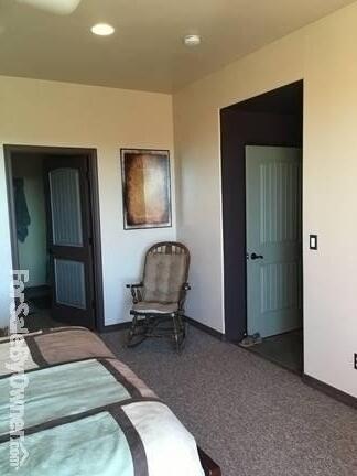 Acr 8159, Vernon, AZ 85920 Photo 46