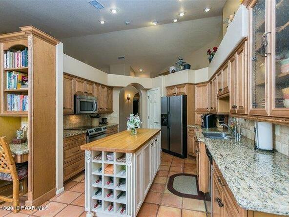 8579 N. Oak Forest Dr., Prescott, AZ 86305 Photo 83