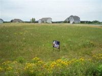 Home for sale: Lot #11 Golf View Dr., Merrill, WI 54452