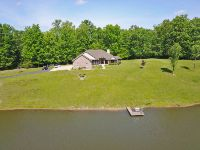 Home for sale: 3302 Eagles Point, Martinsville, IN 46151