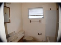 Home for sale: 520 63rd Avenue E., Bradenton, FL 34203