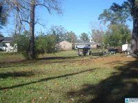 Home for sale: 50 S.E. 4th Ave., Graysville, AL 35073