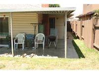 Home for sale: 25375 Margaret Avenue, Moreno Valley, CA 92551