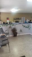 Home for sale: 203 E. Amedee Dr., Scott, LA 70583