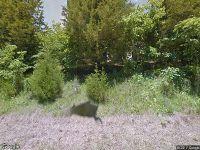 Home for sale: Ramey Ridge, Starkville, MS 39759