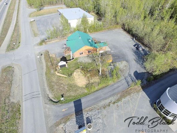 5401 E. Mayflower Ln., Wasilla, AK 99654 Photo 14