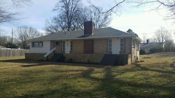 714 N. Courtland Ave., Muscle Shoals, AL 35661 Photo 1