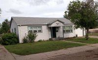 Home for sale: 714 South Pennsylvania Avenue, Liberal, KS 67901