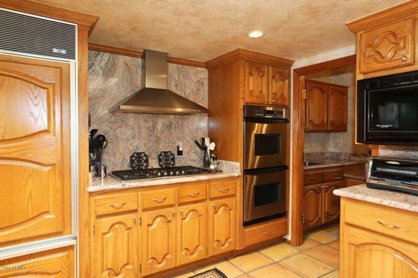 8217 E. Adobe Dr., Scottsdale, AZ 85255 Photo 20