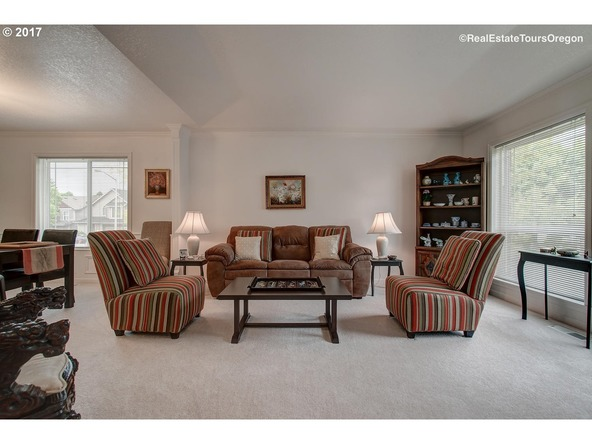 2428 Pansy Ct., Forest Grove, OR 97116 Photo 6