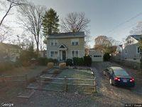 Home for sale: Harvard, Norwalk, CT 06851