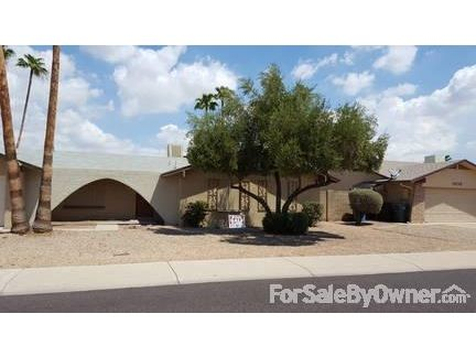 3942 Helena Dr., Glendale, AZ 85345 Photo 20