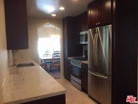 Home for sale: 1150 Ventura, Carpinteria, CA 93013
