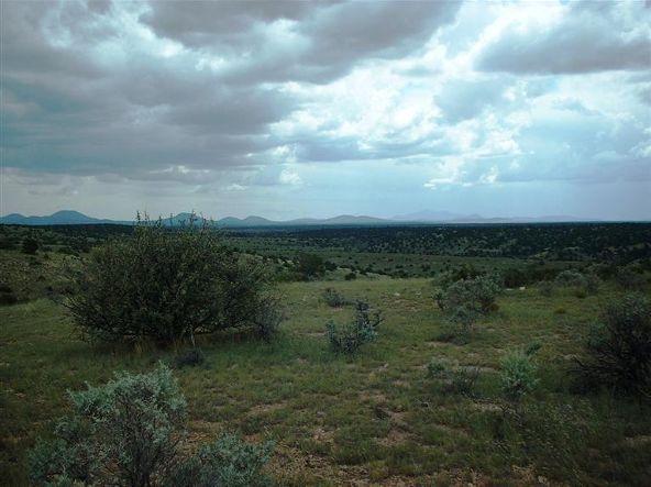 7757/7925 Sharp Knife Rd., Williams, AZ 86046 Photo 2