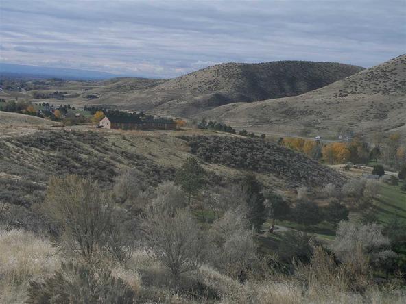 15387 N. Spring Creek Ln., Boise, ID 83714 Photo 7
