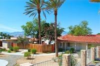 Home for sale: 66365 5th St., Desert Hot Springs, CA 92240