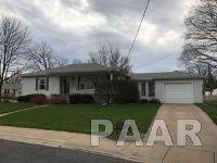 Home for sale: 10 Alexander Ln., Bartonville, IL 61607