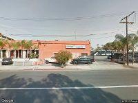 Home for sale: Bellanca Ave., Los Angeles, CA 90045