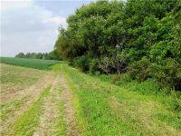 Home for sale: 6780 Mill Creek Rd., Slatington, PA 18080