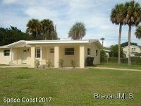 Home for sale: 46 Knollwood Dr., Rockledge, FL 32955