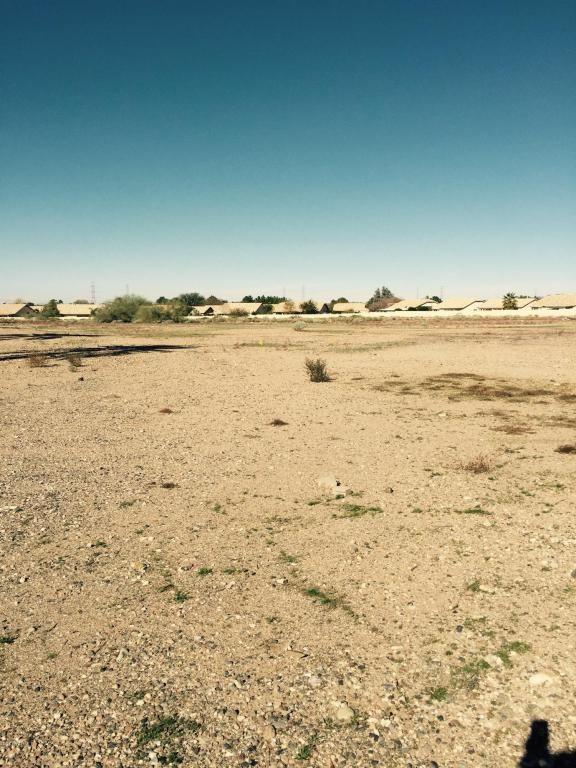 10750 W. Beardsley Rd., Peoria, AZ 85382 Photo 44