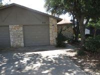Home for sale: 805 Adler St., Boerne, TX 78006