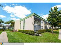 Home for sale: 4151 N.W. 90th Ave. 201, Coral Springs, FL 33065
