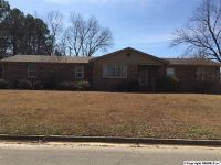 Home for sale: 1113 Edgewood St., Decatur, AL 35601