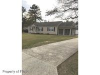 Home for sale: 110 David St., Elizabethtown, NC 28337