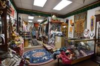 Home for sale: 311 S. Main St., Breckenridge, CO 80424