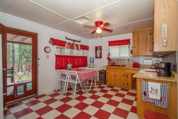 5021 E. Hillside Ln., Prescott, AZ 86303 Photo 30