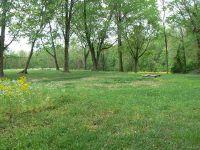 Home for sale: 6234 N. Veale, Petersburg, IN 47567