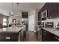 Home for sale: 4490 W. Preserve Pass, New Palestine, IN 46163