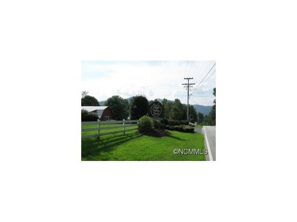 103 Cornell Cir., Lake Lure, NC 28746 Photo 4