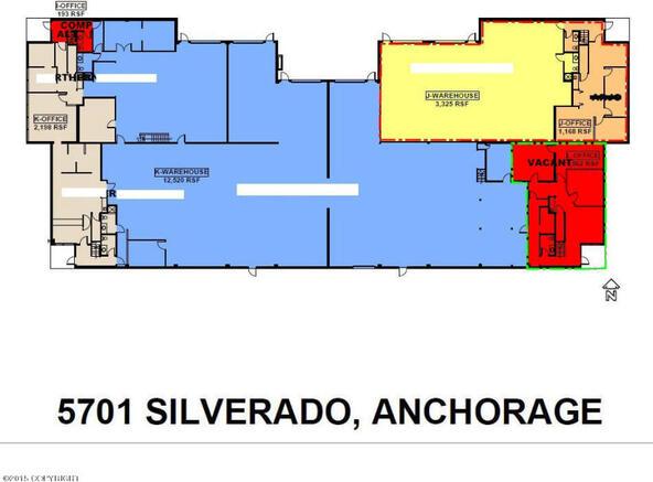 5631 Silverado Way, Anchorage, AK 99518 Photo 2