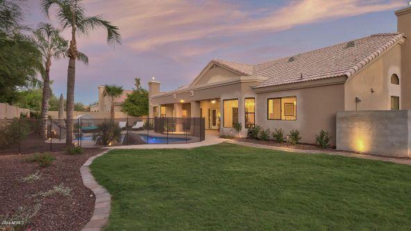 8616 E. Aster Dr., Scottsdale, AZ 85260 Photo 53