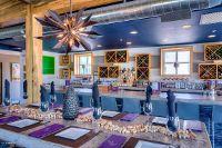 Home for sale: 4500 N. 12th St., Phoenix, AZ 85014