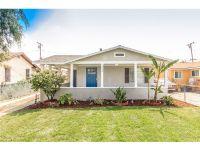 Home for sale: 1238 S. Alma Avenue, Los Angeles, CA 90023