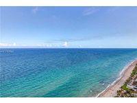 Home for sale: 1830 South Ocean, Hallandale, FL 33009