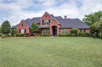 Home for sale: 15850 Plum Ln., McKinney, TX 75070