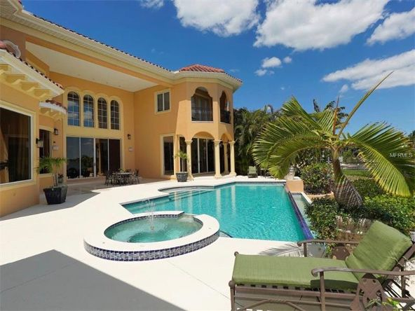 8233 Midnight Pass Rd., Sarasota, FL 34242 Photo 51