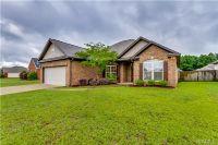 Home for sale: 5309 Bristolwood Cir., Northport, AL 35475