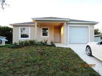 Home for sale: 0 S.E. Celestial Cir., Stuart, FL 34997