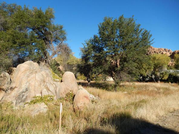 4600 N. Rustlers Canyon, Prescott, AZ 86305 Photo 29