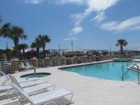 Home for sale: Lot 10 Bermuda Dr., Navarre, FL 32566