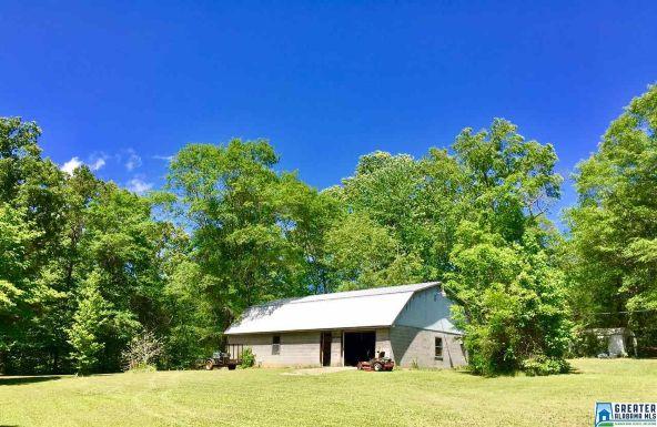 4925 Kelly Creek Rd., Odenville, AL 35120 Photo 2