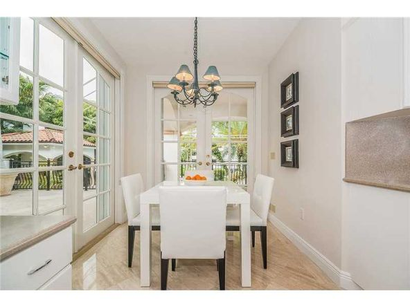 13050 Mar St., Coral Gables, FL 33156 Photo 13