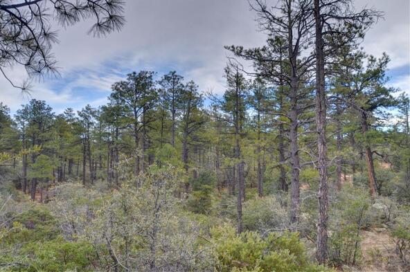 1140 Copper Canyon Dr., Prescott, AZ 86303 Photo 29