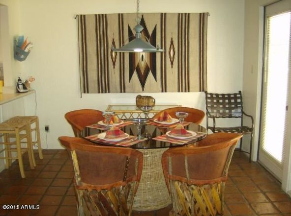 6150 N. Scottsdale Rd., Paradise Valley, AZ 85253 Photo 3